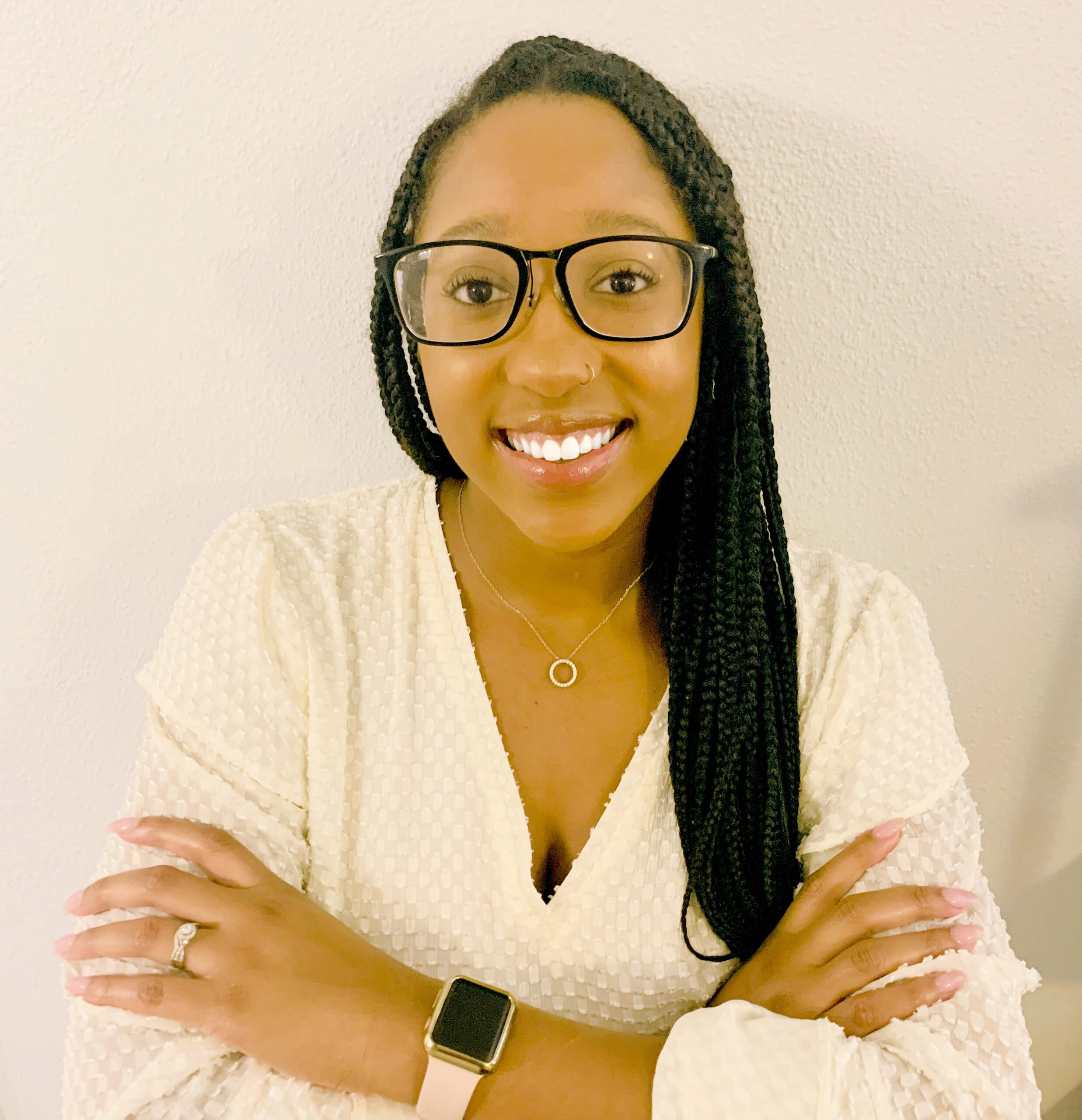 Ariel Bracey, LCSW/ Revolutionary Change Counseling (Group Practice)