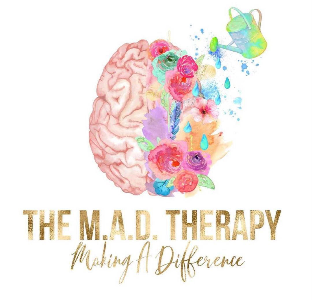 The MAD Therapy (group practice)